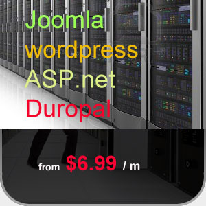 Free Domain Registraion, Business web hosting, Unix and Windows hosting